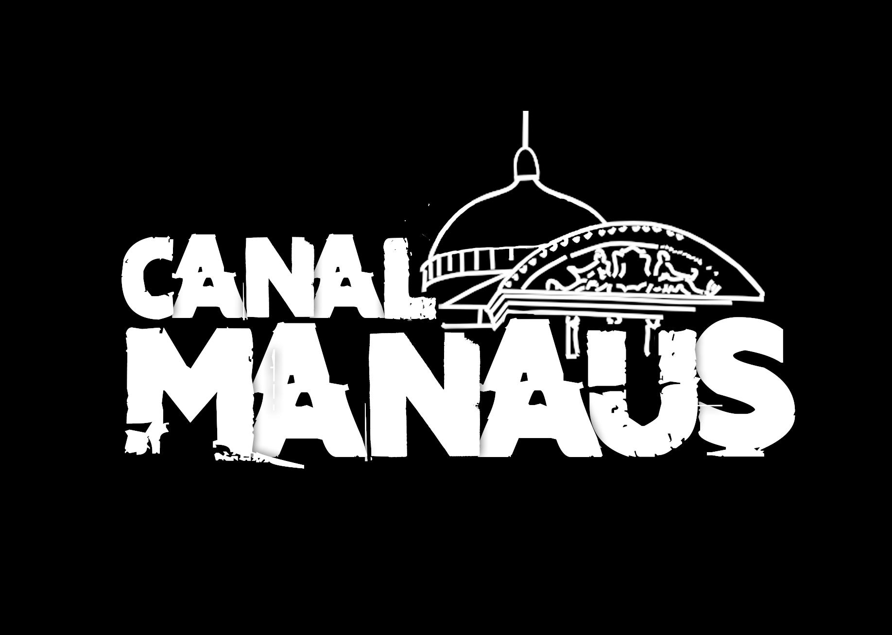Canal Manaus